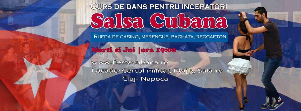 salsa, cursuri de dans cluj napoca
